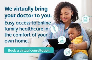 Dental-Virtual Screenings